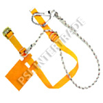 Safety Belt f15