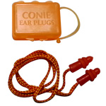 Conie Ear Plugs/6
